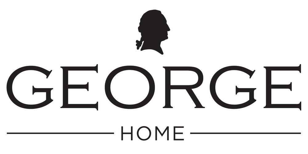 george_logo.jpg