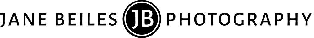 Jane Beiles logo Medium.jpg