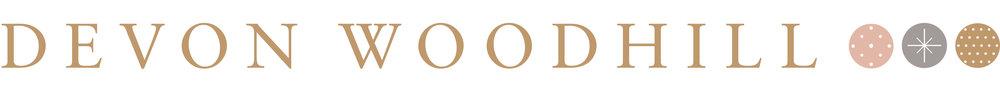DW_logo-revise_lg.jpg