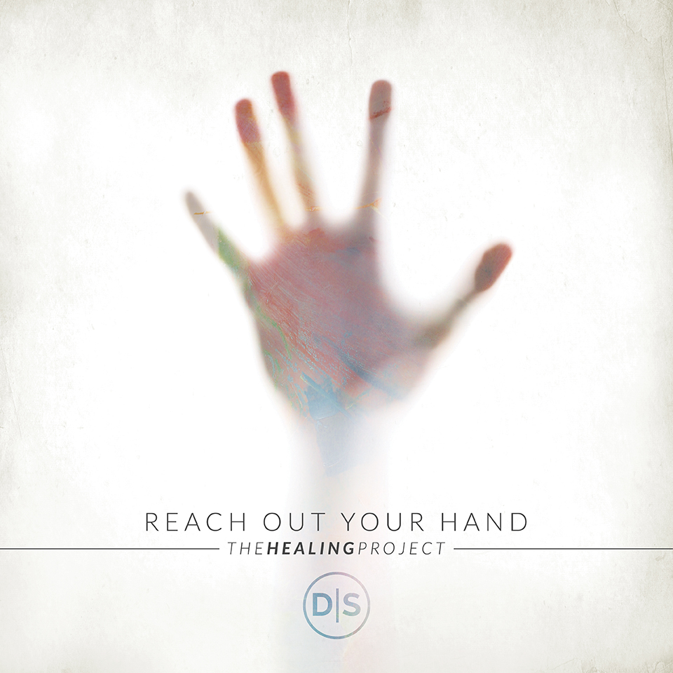 "Dustin Smith ""Reach Out Your Hand"""