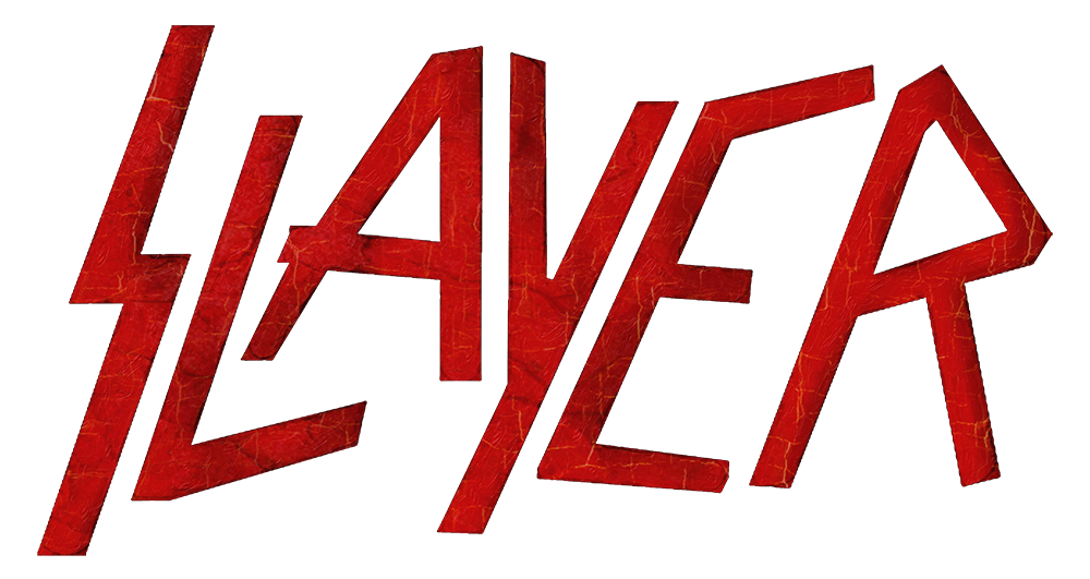 Slayer - Repentless   The Official Slayer Site