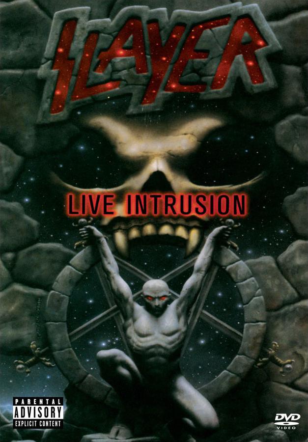 1995_LiveIntrusion.jpg