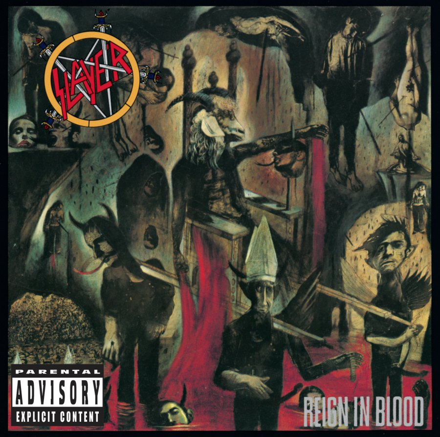 1986_Reign In Blood - Cover_300RGB.jpg
