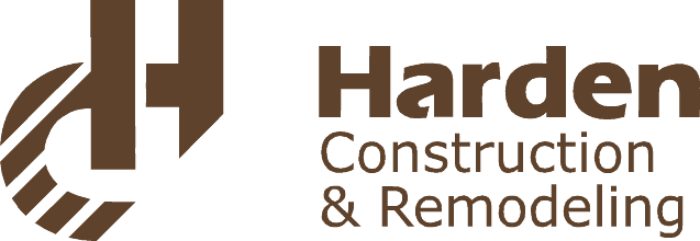 Harden Construction & Remodeling