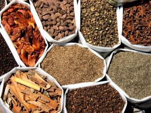 ayurvedic-herbs-300x225.jpg
