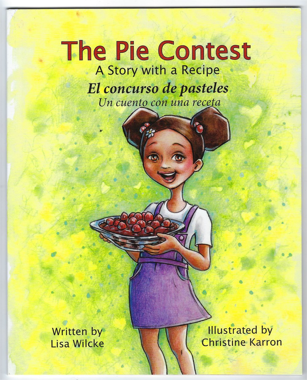 Pie Contest Spanish front cover.jpg