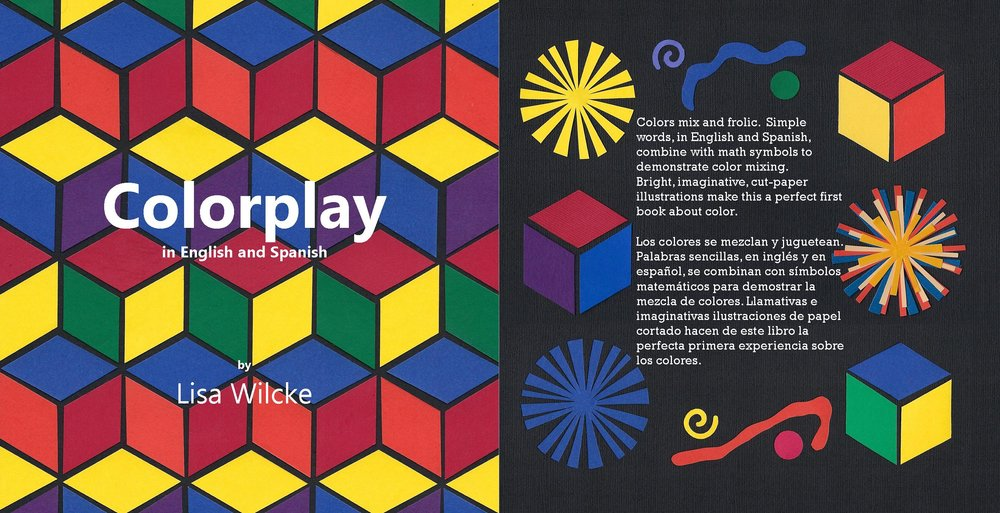 Colorplay cover for website.jpg