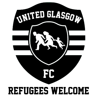 United Glasgow F.C. Official