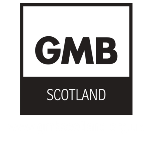 gmblogo.png