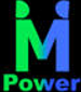 mpower.png
