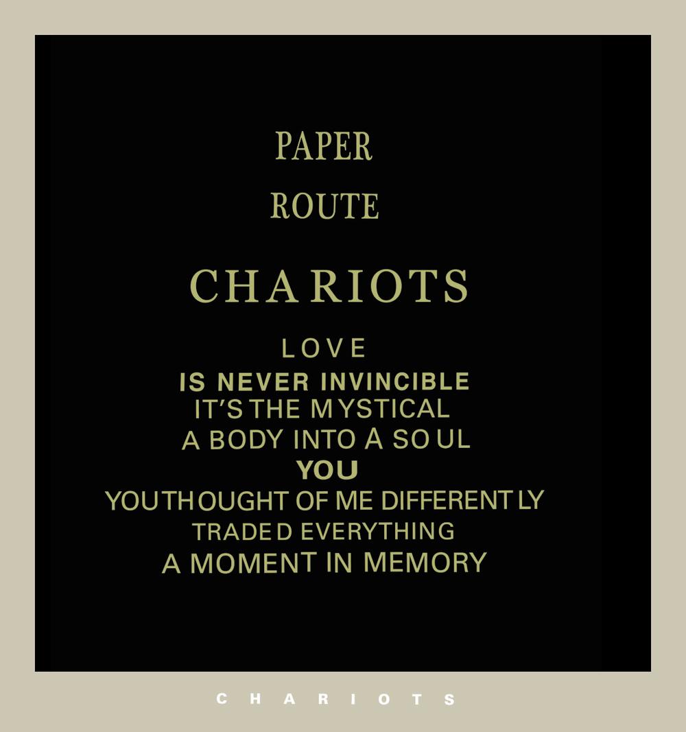 chariots1a.jpg