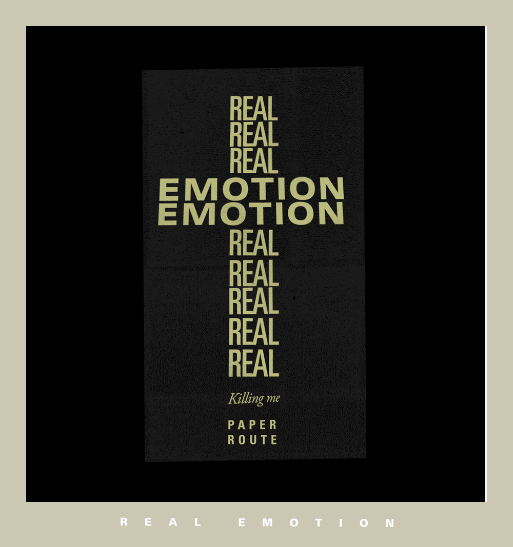 real-emotiona.jpg