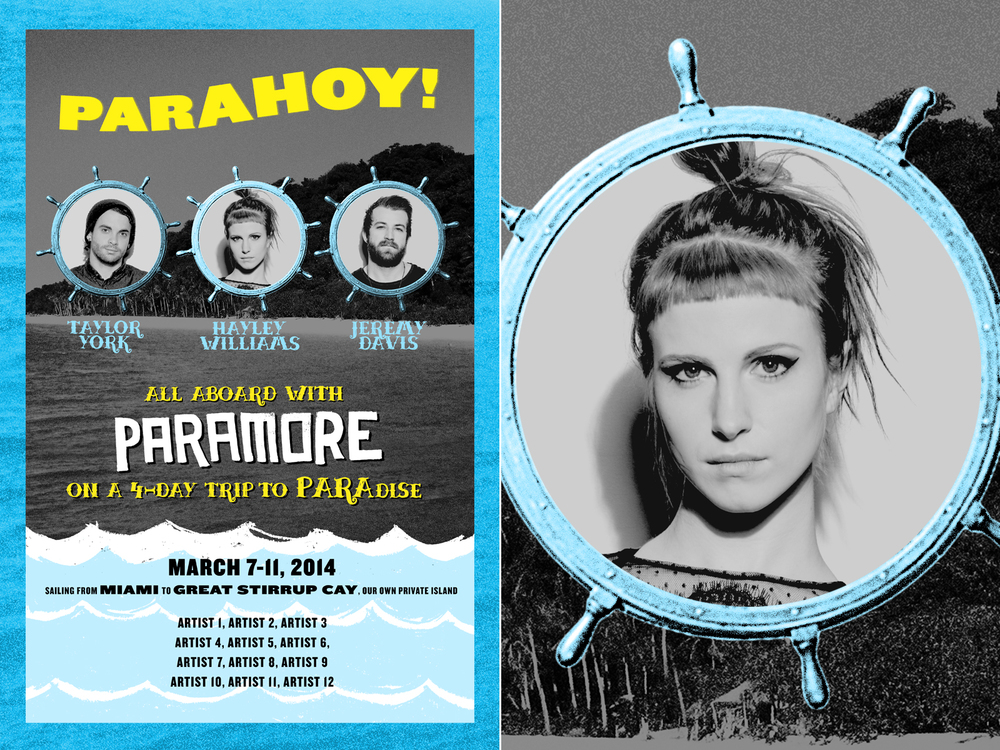 parahoy-poster-hayley1.jpg