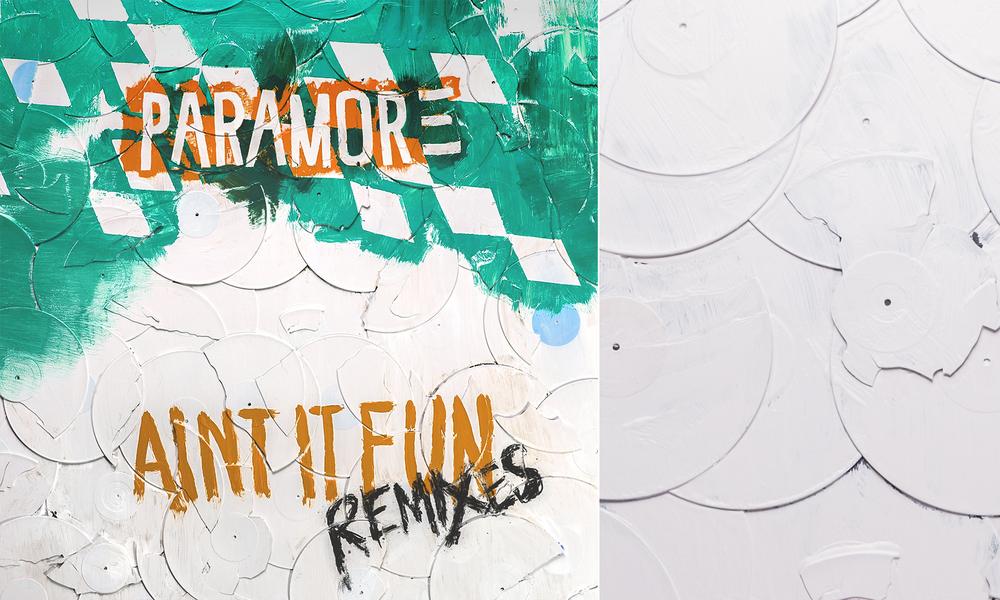 Remixes-NEW2.jpg