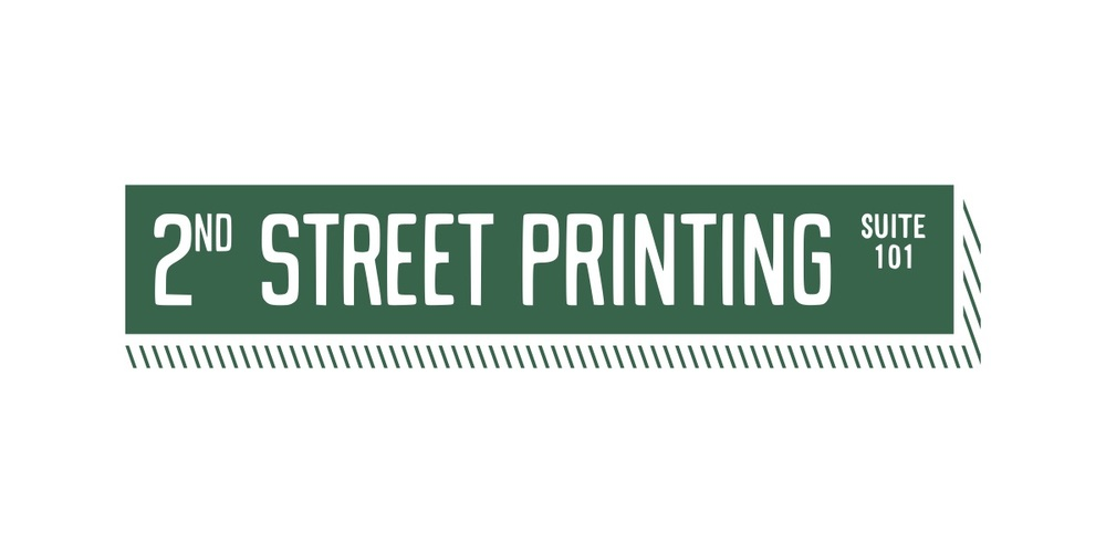 2nd Street Printing Color Logo.jpg