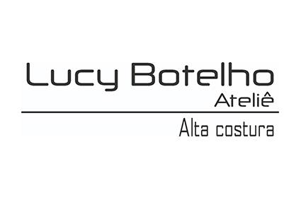 Lucy Botelho Ateliê -