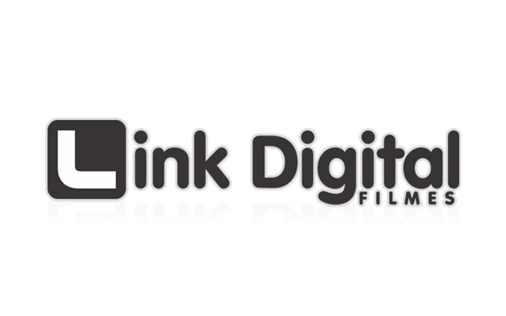 Link Digital -