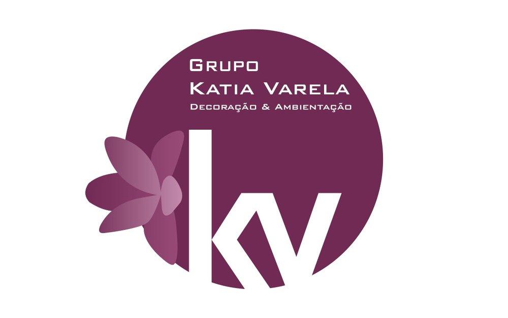 Grupo Katia Varela -