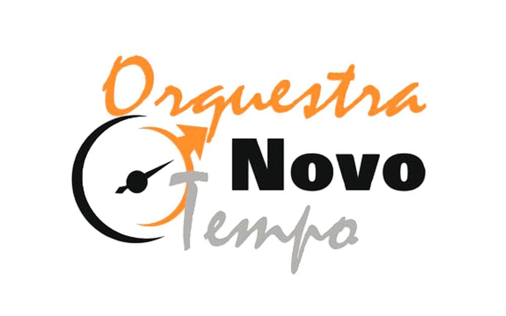 Orquestra Novo Tempo -