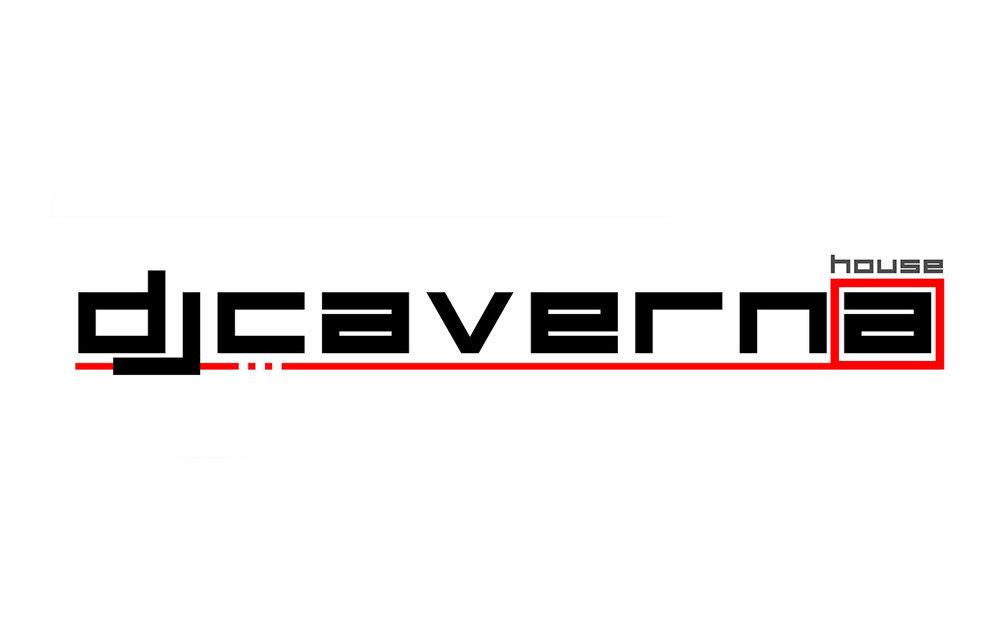 Dj Caverna -