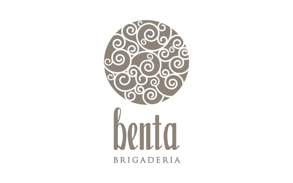 Benta Brigaderia -