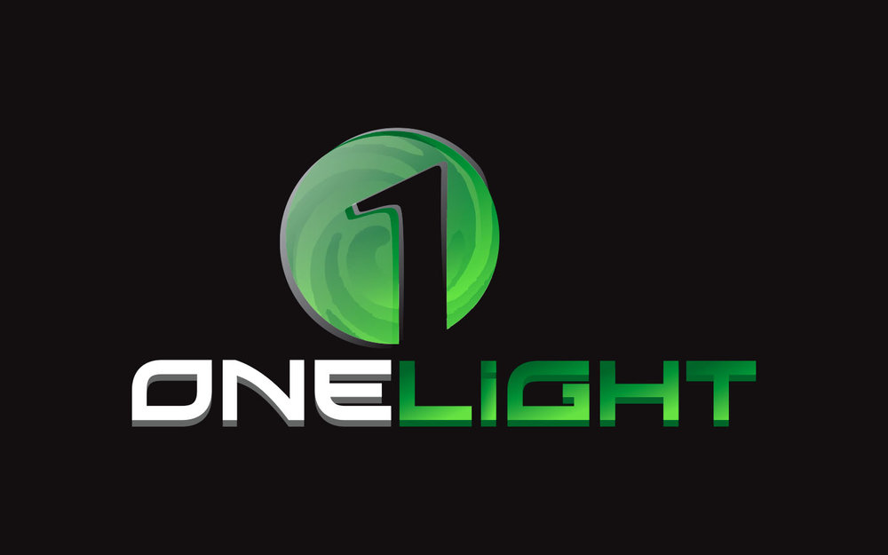 One Light -