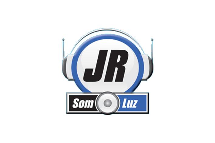 Jr Som e Luz -