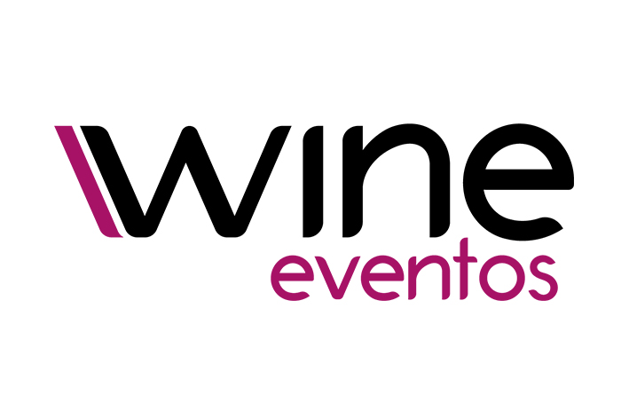 Wine Eventos -