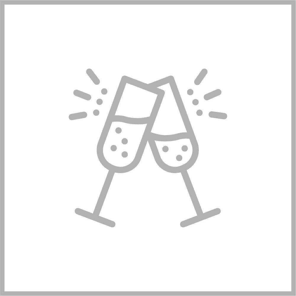 Espumantes/Vinhos