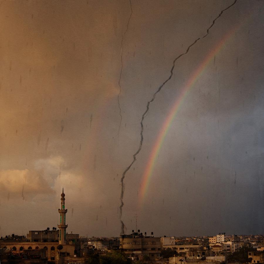 rainbow-crack.jpg