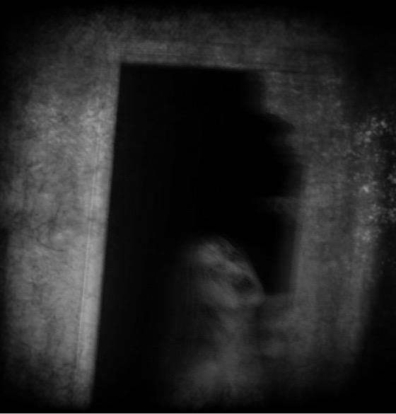 Amberlyn Nelson Zombie 5.jpeg