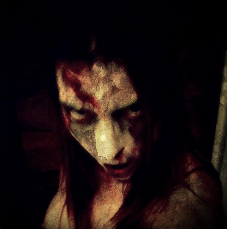 Amberlyn Nelson Zombie 6.jpeg
