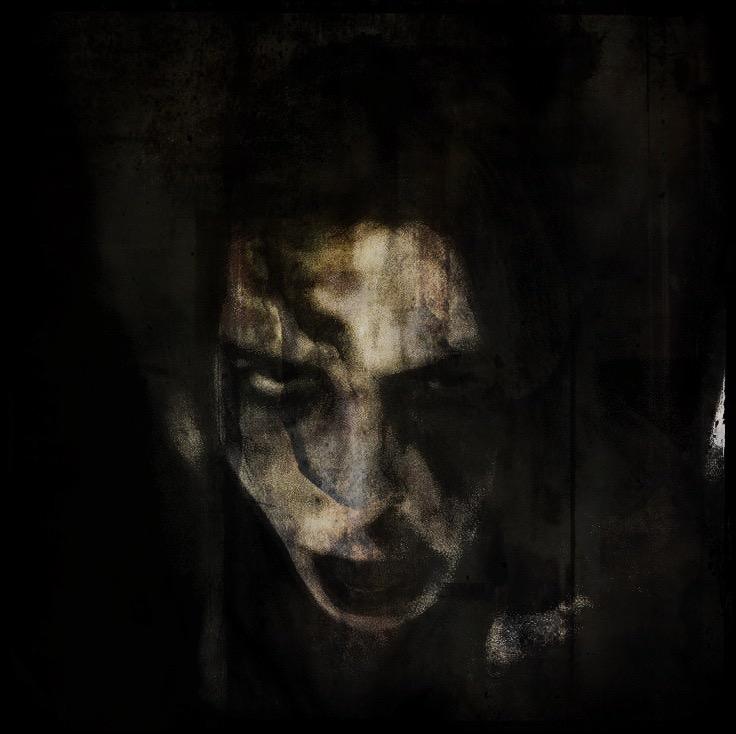 Amberlyn Nelson Zombie 7.jpeg