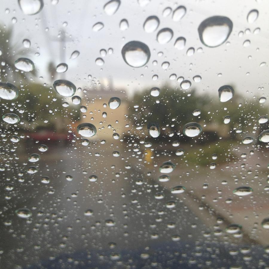 Drive in Rain.jpeg