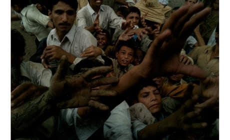 Pakistan_children_Alixandra Fazzina.jpeg