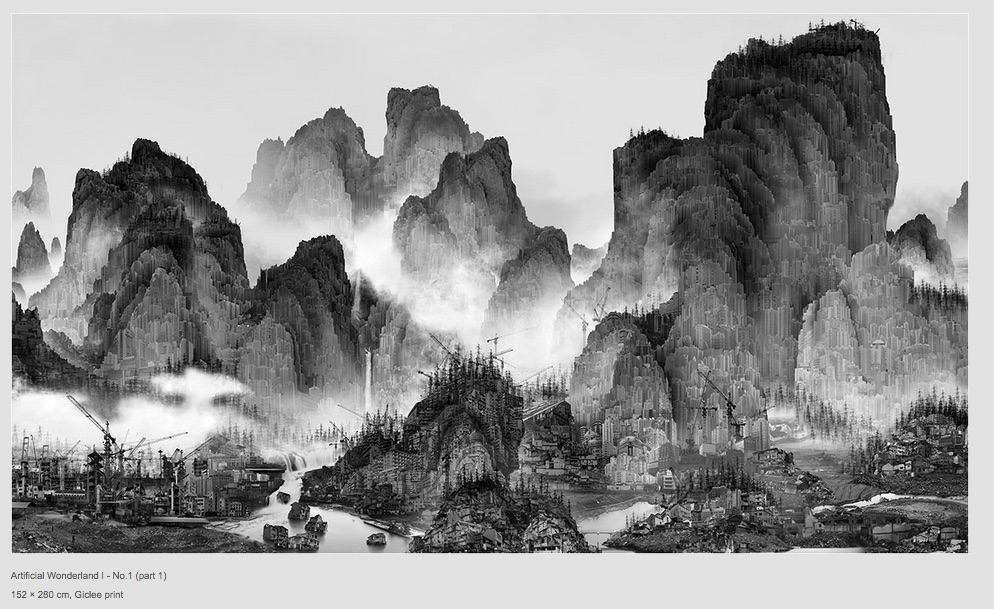 Yang Yongliang 04 copy.jpeg