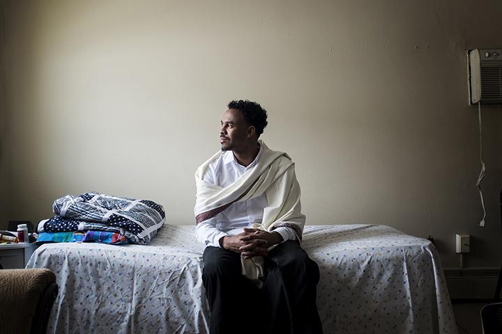Mohamed (2016)