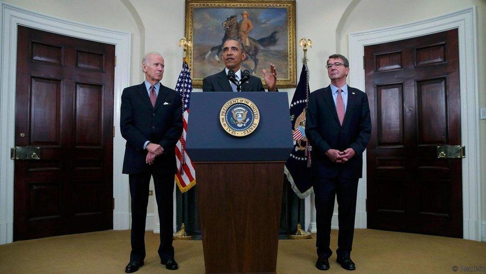4_2_ 1_Barack Obamapressconferance.jpeg