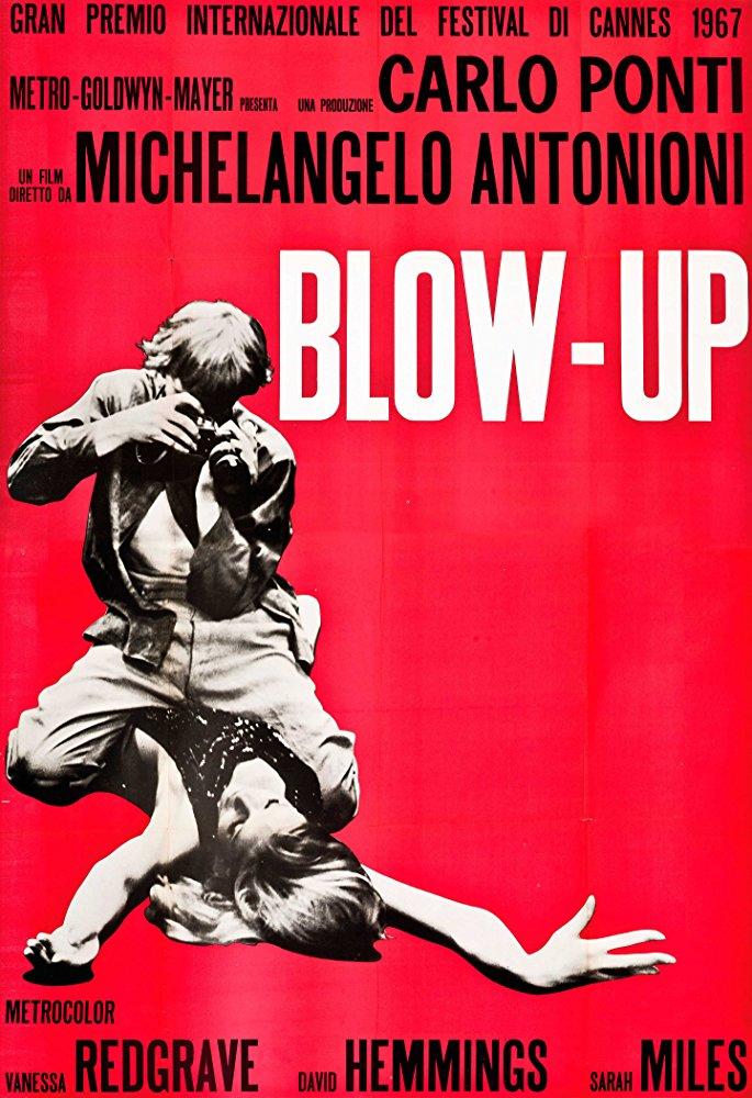 BlowUpFilmPoster.jpeg