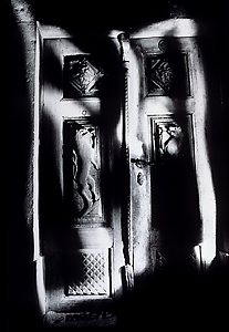 The Door of Fuzine  |  Itineraries  | Date Unknown | Bavčar