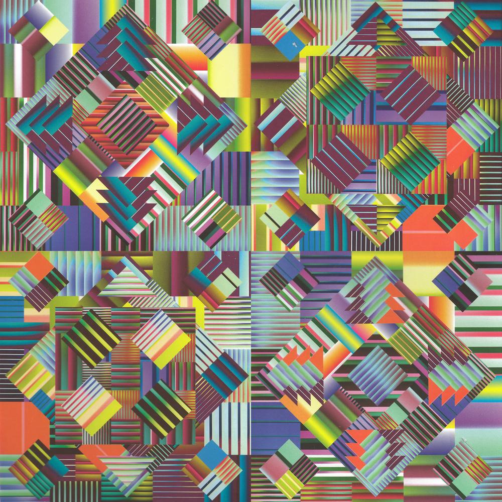 SETTESHARPNESS_Pattern_.jpg