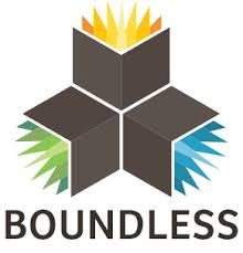 boundless.jpeg