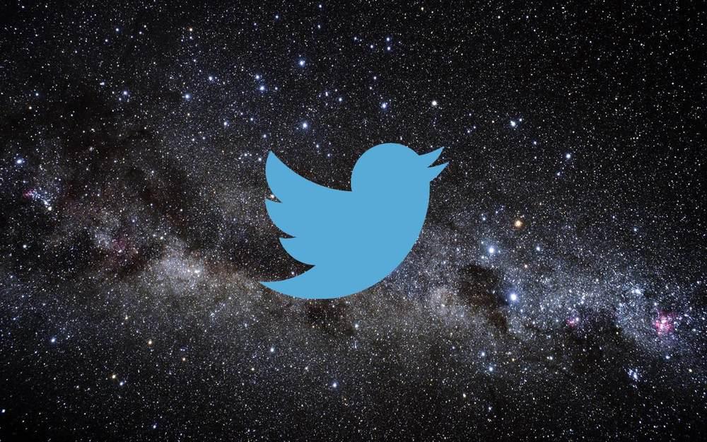 twitter in space.jpg
