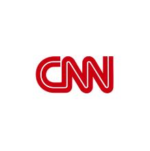Cnn1.png