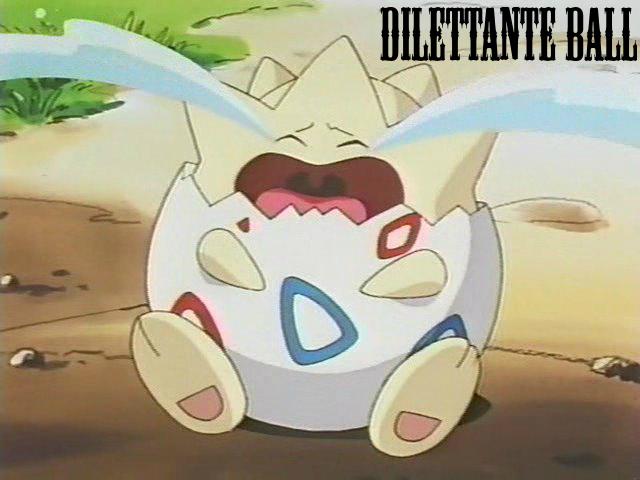 Via http://pokemon.wikia.com/