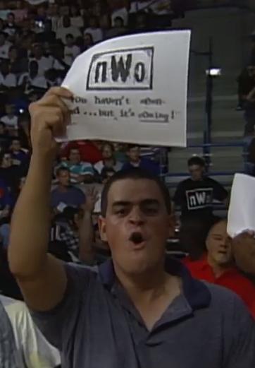 """""""WOO! I LOVE PAPER!!!"""""""