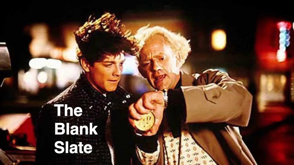 Image via slashfilm.com