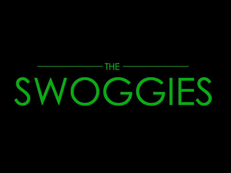 The Swoggies.jpg
