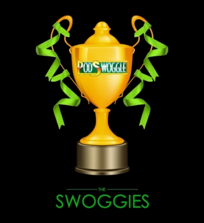 Swoggie Category Only.jpg