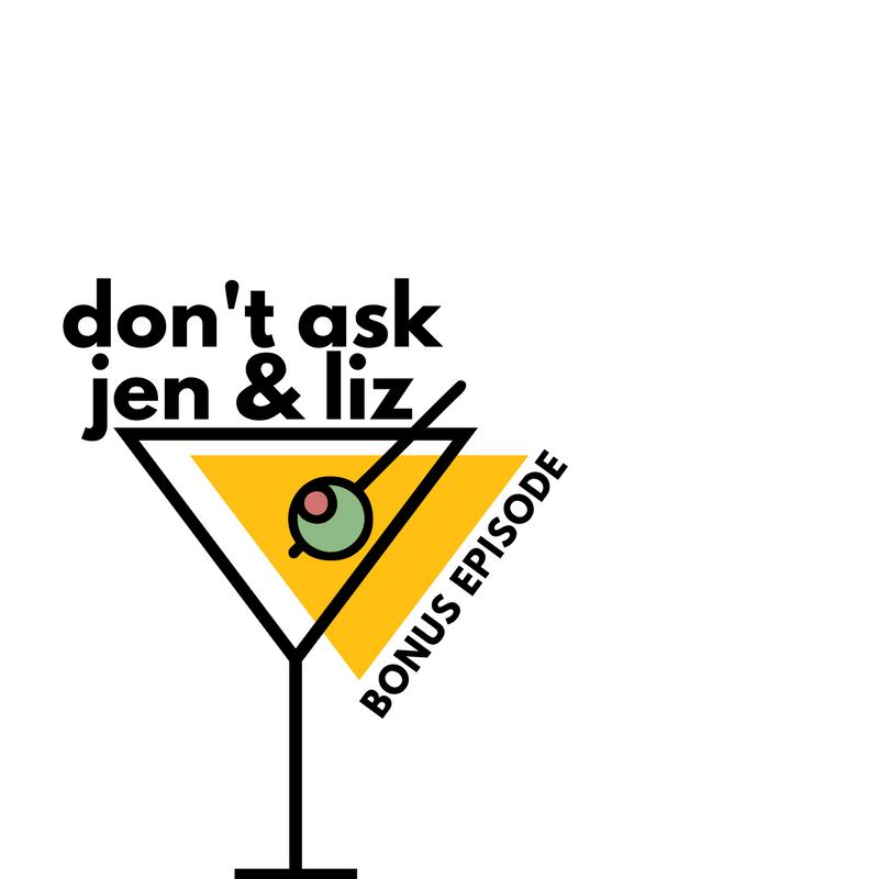 S2 B2: Jen's Song